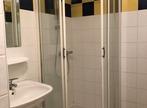 Vente Appartement 3 pièces 50m² Saint-Valery-sur-Somme (80230) - Photo 6
