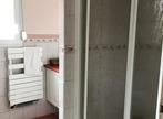 Vente Maison 6 pièces 108m² Beaurainville (62990) - Photo 4