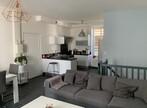 Location Appartement 2 pièces 70m² Vichy (03200) - Photo 3