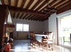 Vente Maison 4 pièces 100m² EGREVILLE - Photo 6