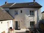 Vente Maison 160m² Saint-Soupplets (77165) - Photo 1