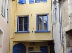 Vente Maison 5 pièces 110m² Montélimar (26200) - Photo 2