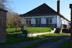 Sale House 6 rooms 140m² La Calotterie (62170) - Photo 1