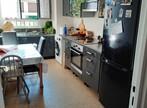 Location Appartement 3 pièces 67m² Rambouillet (78120) - Photo 2