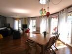 Location Appartement 5 pièces 107m² Suresnes (92150) - Photo 2