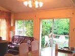 Vente Maison 148m² Passins (38510) - Photo 2