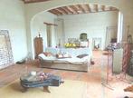 Sale House 11 rooms 290m² Saint-Germain-d'Arcé (72800) - Photo 4