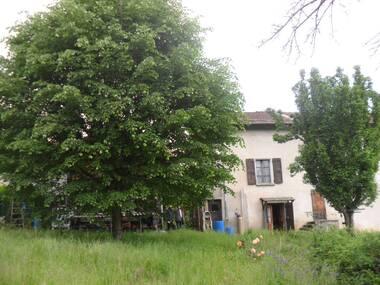 Vente Maison 3 pièces 70m² Murianette (38420) - photo