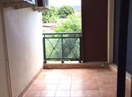 Location Appartement 3 pièces 62m² Sainte-Clotilde (97490) - Photo 6