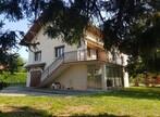 Vente Maison 6 pièces 170m² Saint-Jean-de-Moirans (38430) - Photo 3