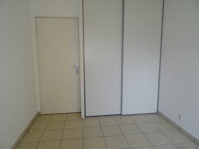 Location Appartement 3 pièces 62m² Pau (64000) - Photo 5