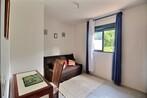 Location Appartement 3 pièces 67m² Remire-Montjoly (97354) - Photo 3