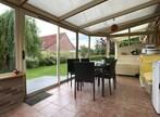 Vente Maison 144m² Isbergues (62330) - Photo 5