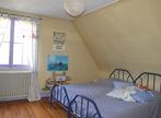 Vente Maison 7 pièces 167m² Dambach-la-Ville (67650) - Photo 15