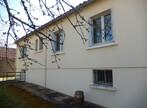 Vente Maison 5 pièces 75m² Châtillon-sur-Thouet (79200) - Photo 3