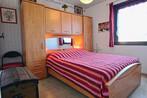 Vente Appartement 3 pièces 52m² Chamrousse (38410) - Photo 6