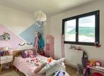 Vente Maison 5 pièces 125m² Voiron (38500) - Photo 11