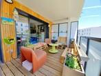 Vente Appartement 4 pièces 84m² Gex (01170) - Photo 6