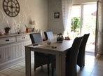 Vente Maison 5 pièces 90m² Saint-Pol-sur-Mer (59430) - Photo 3