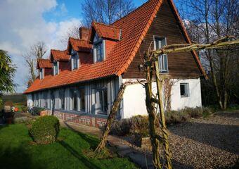 Vente Maison 4 pièces 130m² Gonnetot (76730) - photo 2