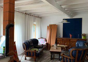 Vente Maison 5 pièces 150m² Mulhouse (68200) - Photo 1