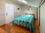 Vente Maison 6 pièces 144m² Mouguerre (64990) - Photo 16