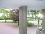 Location Appartement 3 pièces 73m² Grenoble (38000) - Photo 10