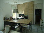 Vente Maison 4 pièces 130m² Montélimar (26200) - Photo 5