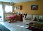 Sale Apartment 4 rooms 83m² Luxeuil les bains - Photo 1