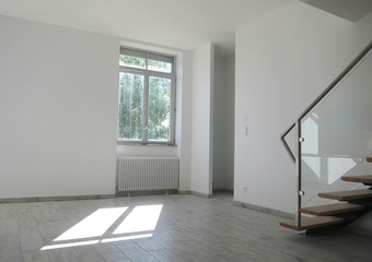 Vente Appartement 3 pièces 74m² Givors (69700) - Photo 1