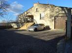Vente Maison 15 pièces 263m² Aubignas (07400) - Photo 20