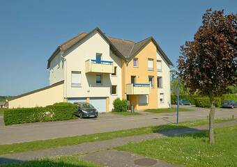 Renting Apartment 5 rooms 114m² Phalsbourg (57370) - Photo 1