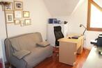Vente Maison 6 pièces 153m² Quaix-en-Chartreuse (38950) - Photo 17