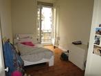 Location Appartement 2 pièces 51m² Grenoble (38000) - Photo 7