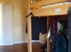 Vente Appartement 2 pièces 50m² Grenoble (38000) - Photo 5