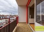 Vente Appartement 5 pièces 103m² Mulhouse (68200) - Photo 1