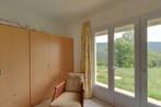 Sale House 5 rooms 105m² 15 mns PRIVAS - Photo 9