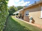 Vente Maison 3 pièces 106m² Claix (38640) - Photo 21