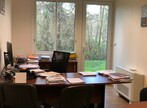 Renting Office 700m² Agen (47000) - Photo 9