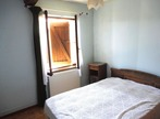 Vente Maison 4 pièces 100m² Montalieu-Vercieu (38390) - Photo 8