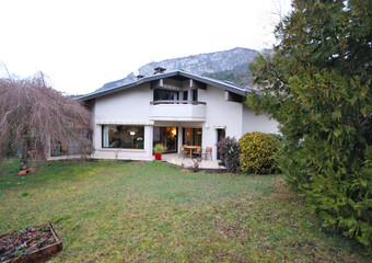 Vente Maison 5 pièces 134m² Bonneville (74130) - Photo 1
