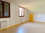 Vente Maison 8 pièces 247m² Adelans-et-le-Val-de-Bithaine (70200) - Photo 6