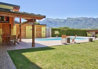 Vente Maison 5 pièces 120m² Grignon (73200) - Photo 1
