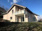 Vente Maison 5 pièces 125m² Barraux (38530) - Photo 1
