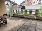 Location Appartement 2 pièces 45m² Strasbourg (67100) - Photo 1