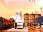 Vente Maison 6 pièces 225m² Beaurainville (62990) - Photo 7