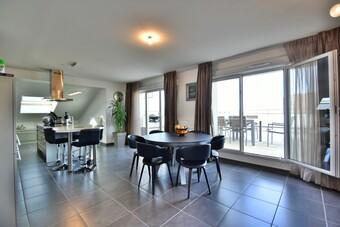 Vente Appartement 4 pièces 98m² Annemasse (74100) - Photo 1