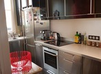 Vente Appartement 2 pièces 58m² Paris 18 (75018) - Photo 14