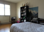 Vente Appartement 3 pièces 84m² Grenoble (38100) - Photo 3