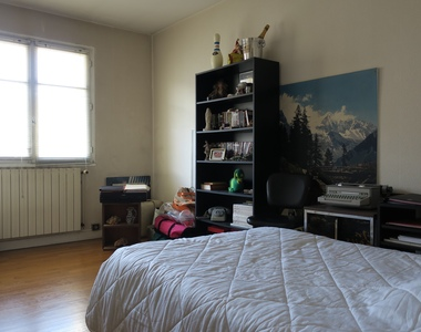 Sale Apartment 3 rooms 84m² Grenoble (38100) - photo